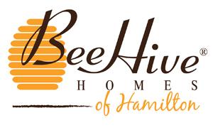 Bee-Hive-Homes-Nagy