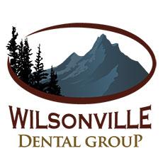 Dean-logo-wilsonville-dental