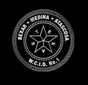 Hubbard-logo-BMA