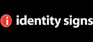 Identity-Signs-logo-Panoke