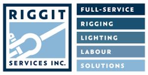 Riggit-logo-Gibbons