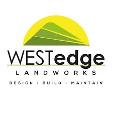 West-Edge-Landworks-logo