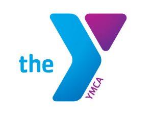 berry-logo-Old-Colony-YMCA