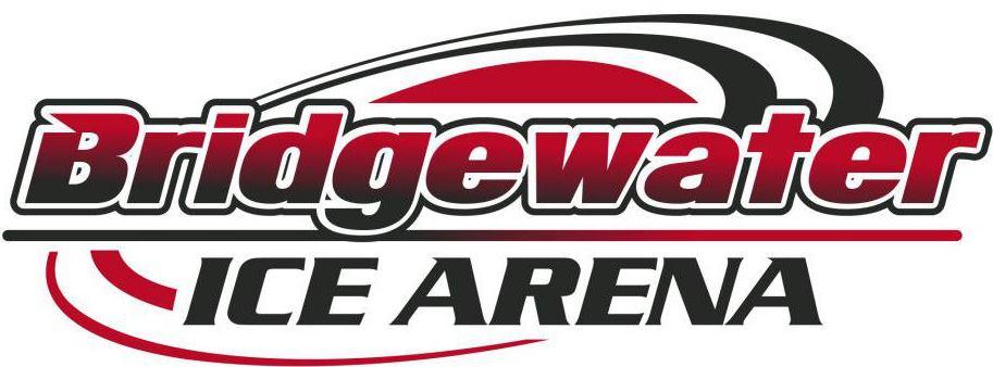 berry-logo-bridgewater-ice-arena