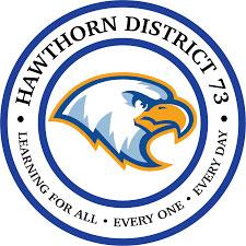 bliefnick-logo-hawthorn-district-73