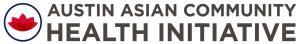 hubbard-logo-austin-asian-community-health