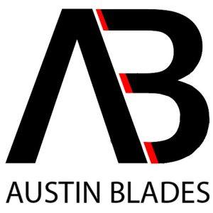 hubbard-logo-austin-blades