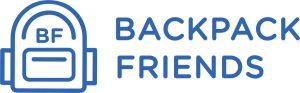 hubbard-logo-backpack-friends