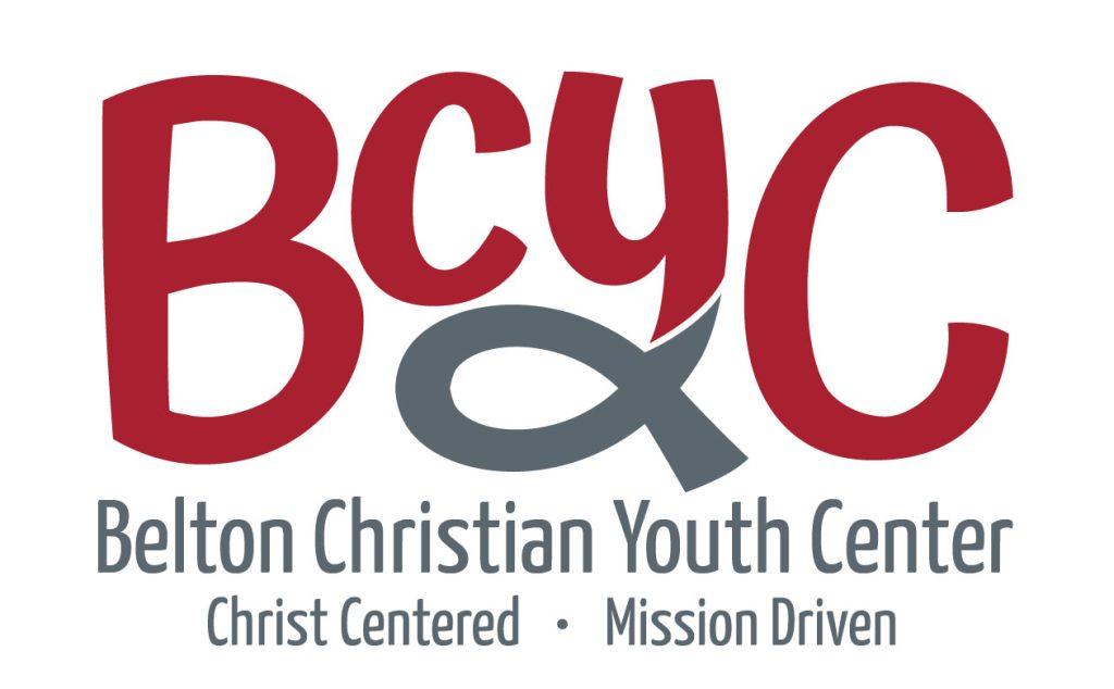hubbard-logo-belton-christian-youth-center