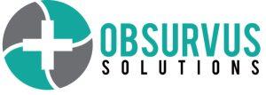 hubbard-logo-obsurvus