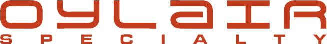 lichtenberg-logo-oylair-specialty