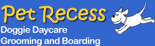 logo-berry-pet-recess