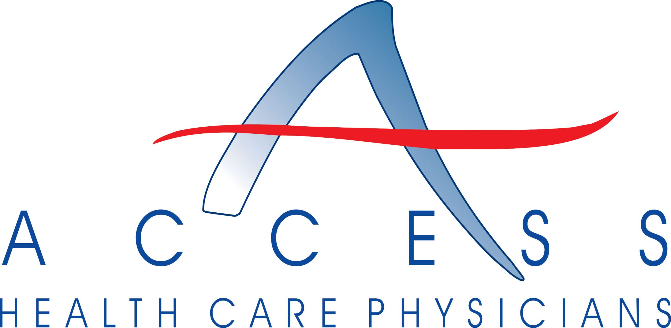 Featured Client Access Health Care Physicians, LLC