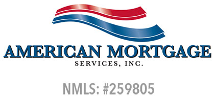 Recommendation for Ian Anderson at American Mortgage Services