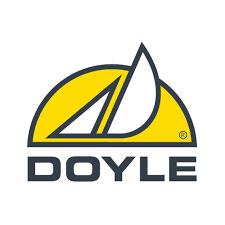 waite-logo-doyle-sails