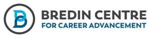warring-logo-bredin-centre-for-career-advancement