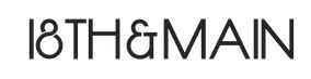 18th-and-Main-logo-Powers