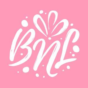 BNL-Media-Consulting-logo-Gibbons