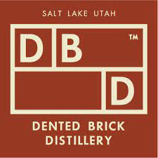 Dented-Brick-Distillery-logo-Panoke