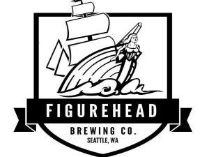 Figurehead-Brewing-logo-Salazar