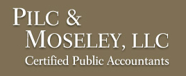 Pilc-Moseley-logo-Wienholt