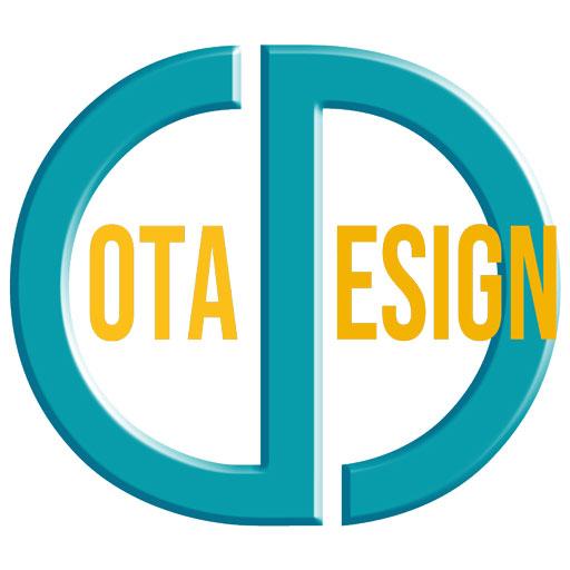 Featured Client Cota Designs