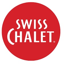 Featured Client Swiss Chalet Lacewood