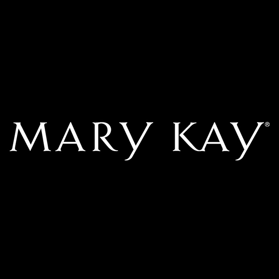 Recommendation for Maryann Durso of Mary Kay