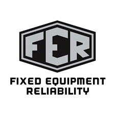 Featured Client Fixed Equipment Reliability