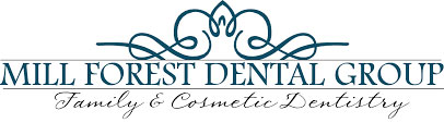 Featured Client Mill Forest Dental Group