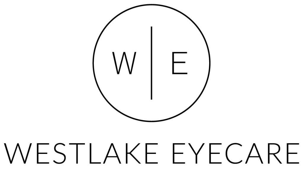 hubbard-logo-westlake-eyecare