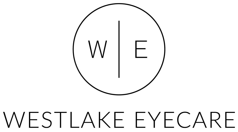 Featured Client Westlake Eyecare