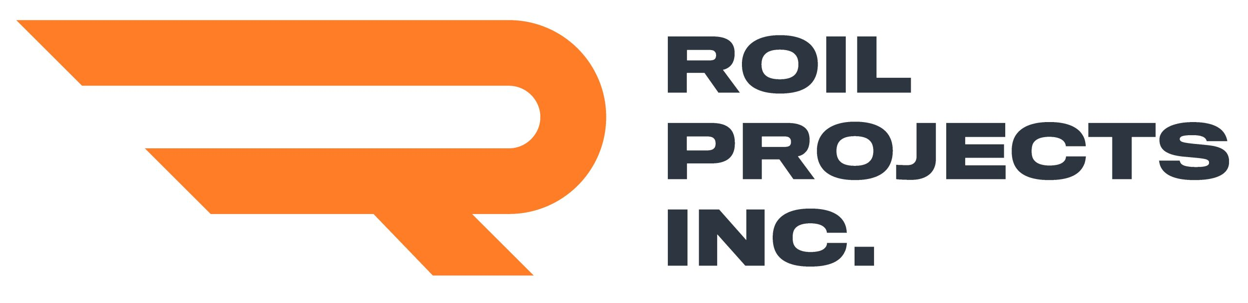 Featured Client ROIL Projects