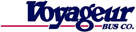 Featured Client Voyageur Bus Company