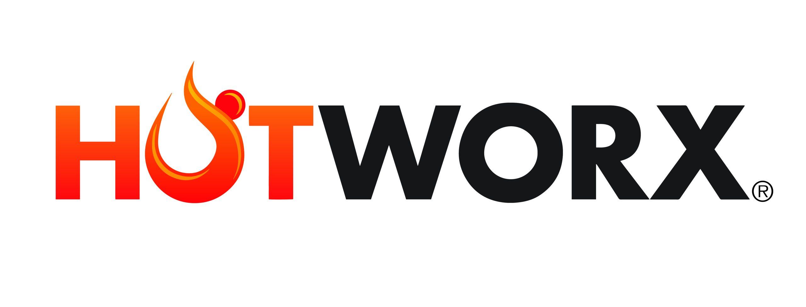 Featured Client HOTWORX