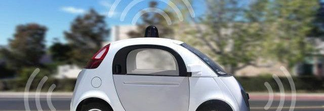 Arizona's autonomous vehicle fatality is making Floridians question their own state laws