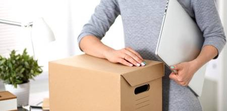 Your Office Move is an Opportunity to Save Time and Money on your Telecom