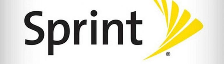 New Sprint unlimited plan axes high resolution video streaming