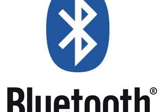 Bluetooth devices vulnerable to BlueBorne attack