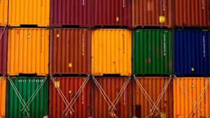 Schooley-Mitchell-Blog-Shipping-Container-Shortage