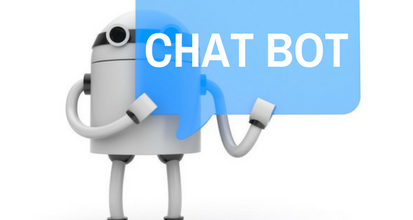 Were you expecting more from chatbots in 2017?