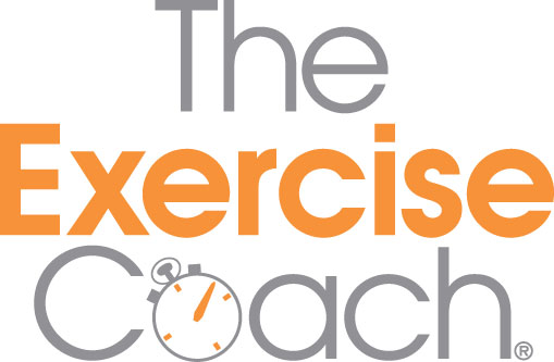 exercisecoach