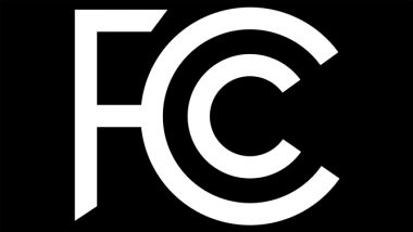 Senators ask FCC to investigate their own identity fraud