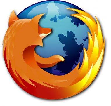 Firefox is launching Advance extension to help you find recommended websites