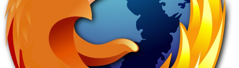 Firefox blocks website tracking for Apple users