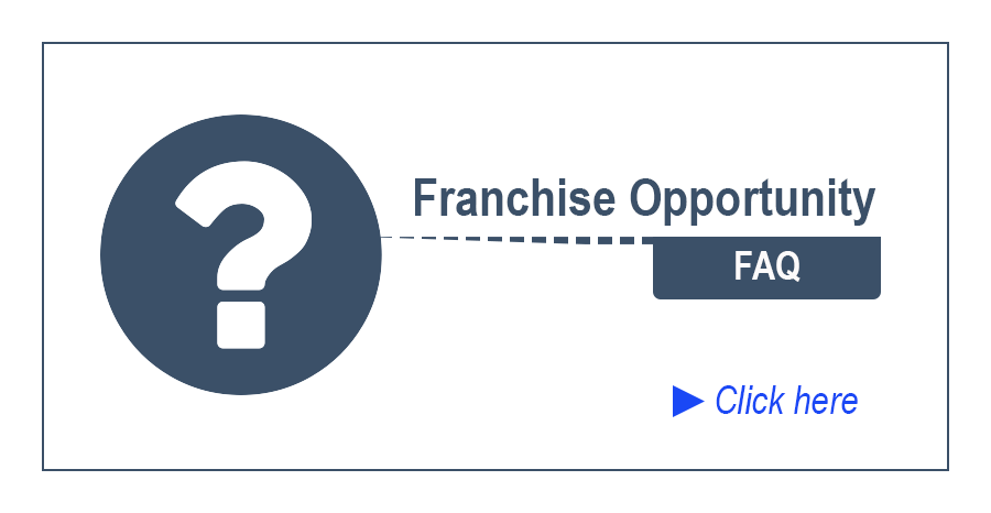 Schooley Mitchell - Franchise Opportunity - FAQ