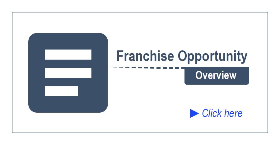 Schooley Mitchell - Franchise Opportunity Overview