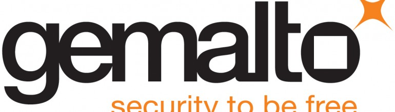 Gemalto Denies Encryption Key Hack