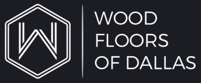 Schooley Mitchell cost reduction services - client: Wood Floors of Dallas