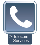 Independent Telecommunications Expense Reduction Consultants in Canada & the U.S.